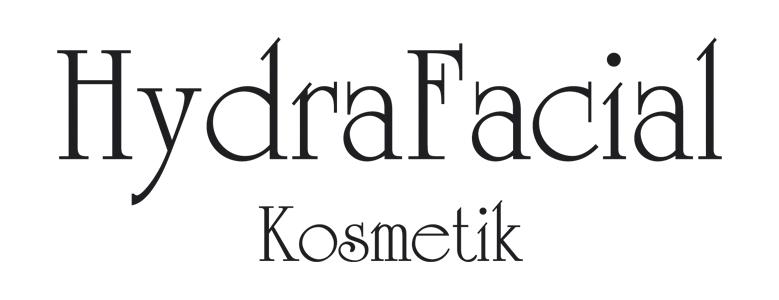 Hydrafacial Kosmetik Nr. 1 Original Institut  in Kärnten